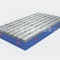 河北铸钢平板报价-铸钢平台产品供应