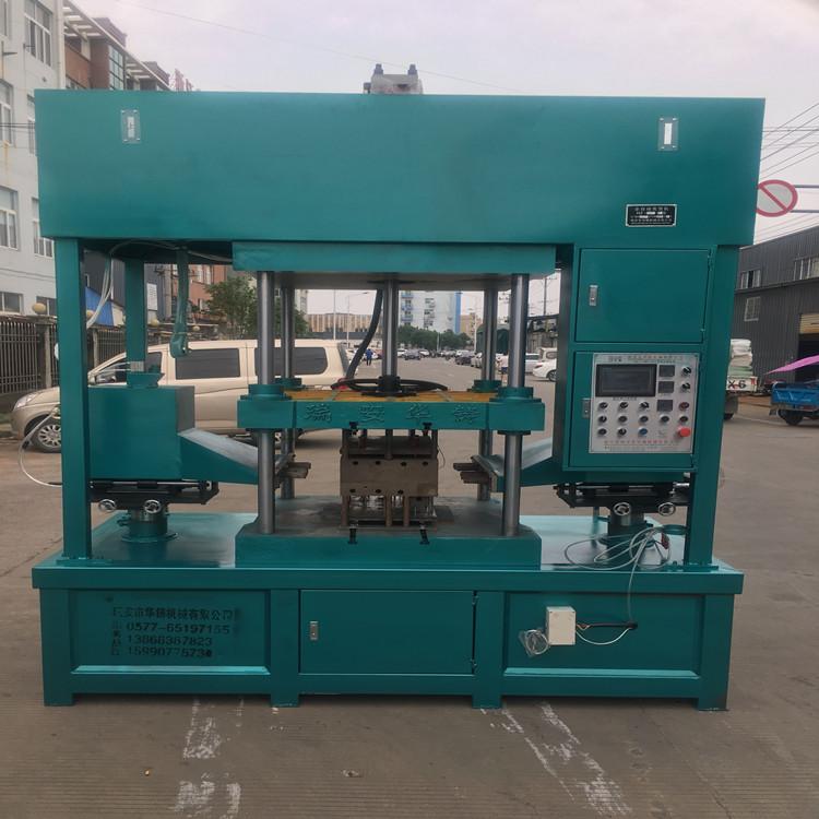 供应浙江热芯盒射芯机、水平分型射芯机、垂直分型射芯机、打泥芯设备 覆膜砂射芯机