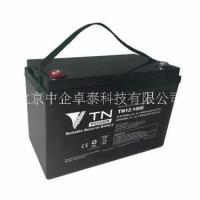 天能蓄电池,TN12-100天能蓄电池,聊城天能蓄电池
