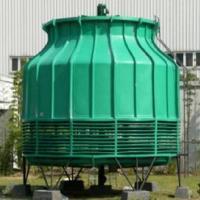 玻璃钢冷却塔配件,维修