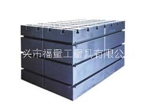 河北T型槽方箱报价-T型槽方箱产品供应