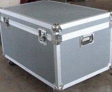 铝合金箱-航空铝合金箱-北京铝合金箱厂家-铝合金箱定制 天津铝合金箱
