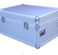 铝合金箱-航空铝合金箱-北京铝合金箱厂家-铝合金箱定制 天津铝合金箱 河北铝合金箱