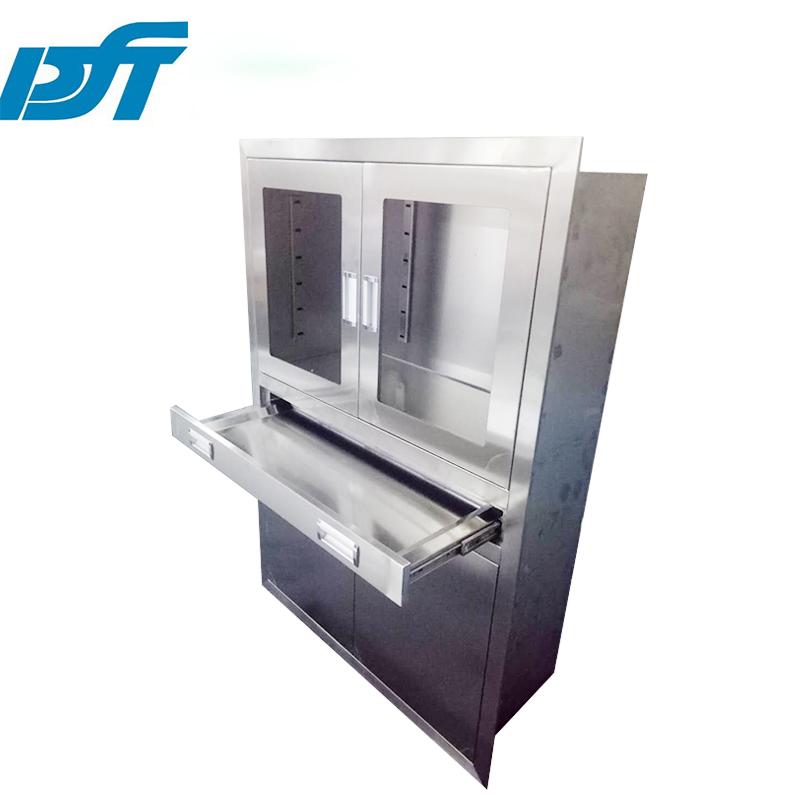 苏州厂家不锈钢器械柜系列批发价格售卖