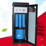 反渗透净水器 豪华商务立式大流量纯水机 RO反参透净水机净水器
