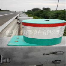 玻璃钢高速公路柱帽