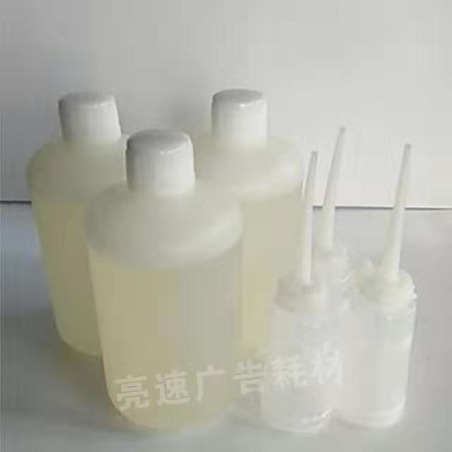 型材专用胶 厂家 胶水相关信息