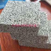 硅质板设备 匀质板设备 包装机批发