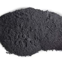 炼铁尾渣除锌处理微波高温设备