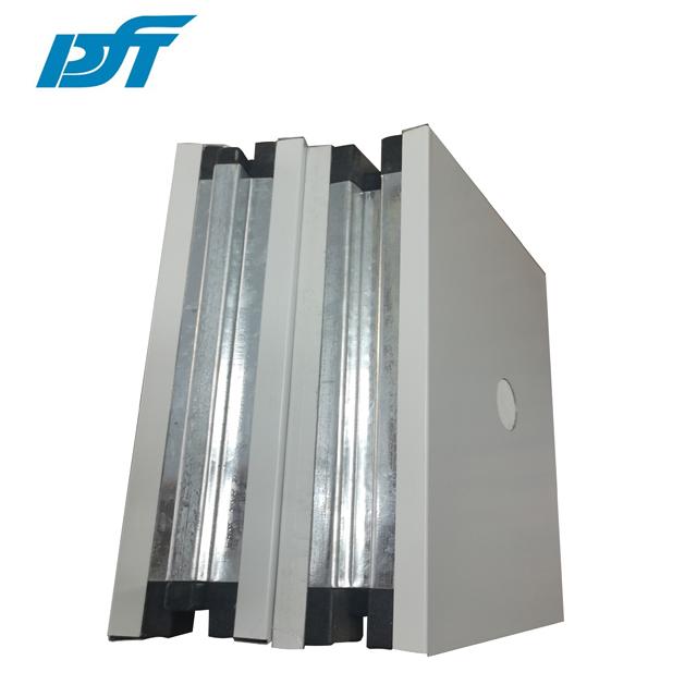 厂家可定制高品质 不锈钢彩钢板 304 不锈钢彩钢板  不锈钢手工板