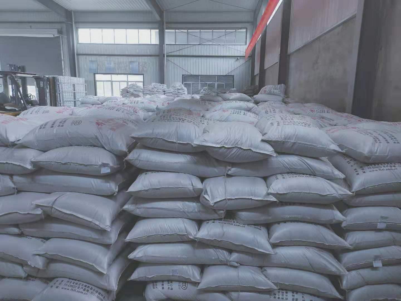 天津市钢结构防火涂料价格 钢结构防火涂料供应商 长期供应防火涂料