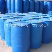 工业级白油3-15号厂家直销批发