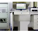 供应MATS-3000S软磁材料测量
