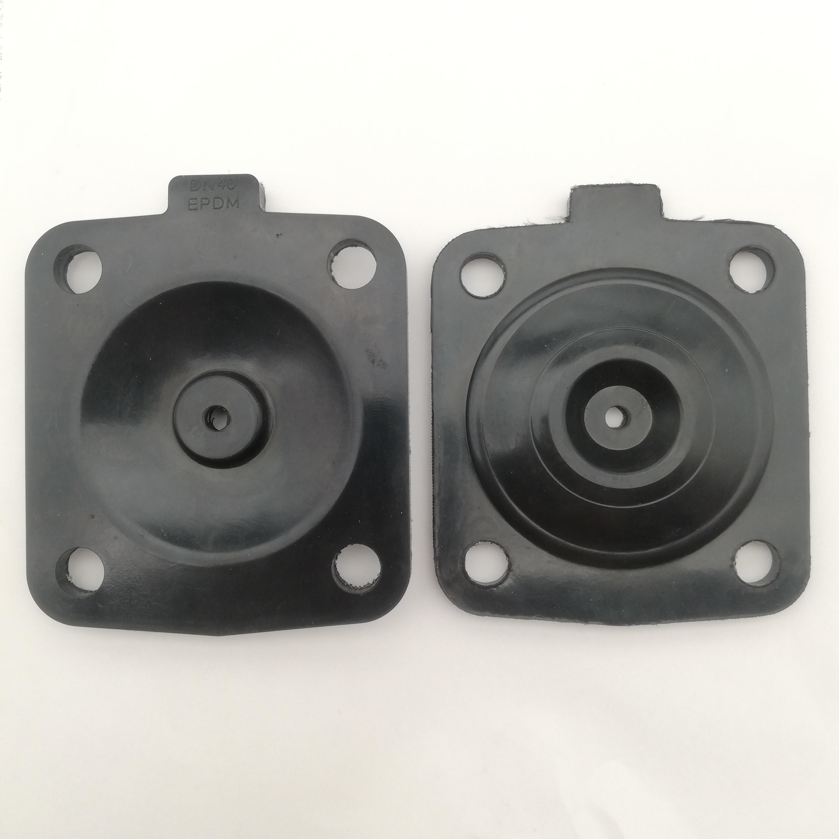 气动隔膜泵夹布膜片,橡胶隔膜片,隔膜泵 广州橡胶隔膜片