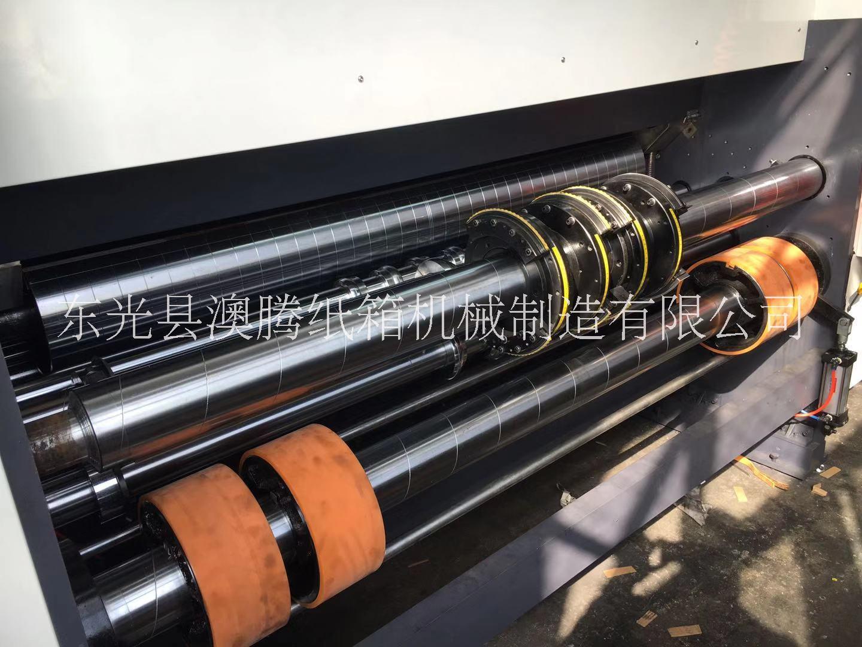 杭州水墨印刷机批发,杭州水墨印刷机厂家,杭州水墨印刷机价格