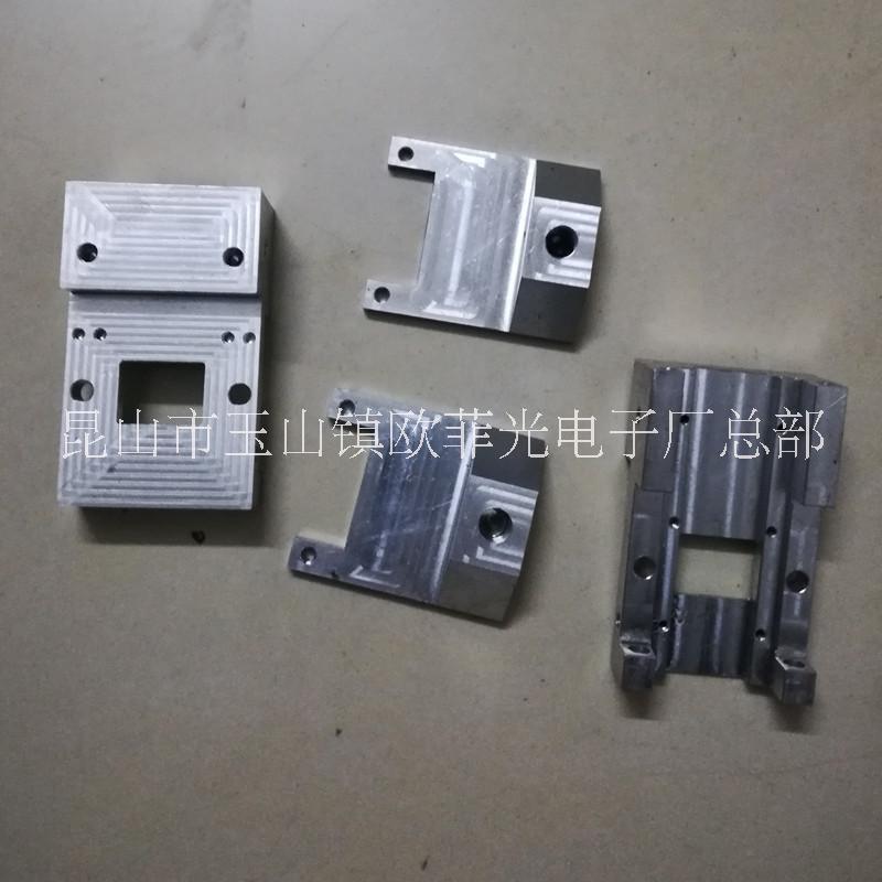 非标机械加工零件 CNC零配件加工