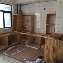 广州旧房装修报价