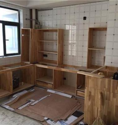 旧房翻新图片/旧房翻新样板图 (2)