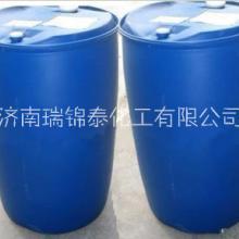 十二烷基苯磺酸三乙醇胺盐厂家直销批发
