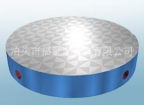 河北圆形平板报价-圆形平台产品供应