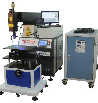 大功率激光焊接图片/大功率激光焊接样板图 (1)