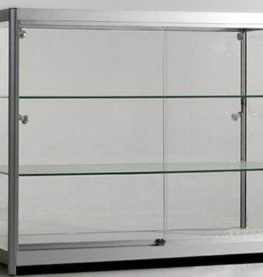 南宁铝合金货柜图片/南宁铝合金货柜样板图 (3)