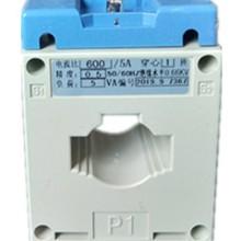 电流互感器 电流互感器生产厂家 无锡电流互感器生产厂家 电流互感器价格 电流互感器说明书 200/5A电流互感器图片