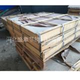 隔热保温白板 金银熔化焊接隔热白板