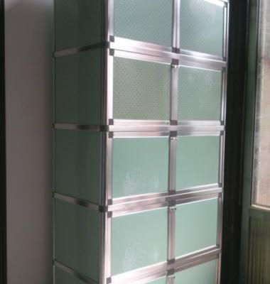 南宁铝合金货柜图片/南宁铝合金货柜样板图 (4)