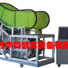 自动扶梯教学模型实验装置设备