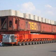 茂名至连云港货物运输 物流公司电话 茂名到连云港整车运输图片