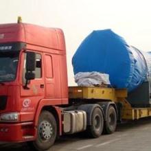 茂名至宜宾货物运输 物流公司电话 茂名到宜宾整车运输