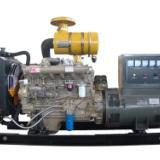 肇庆市潍柴发电机组批发 30KW柴油发电机组厂家 长期供应发电机