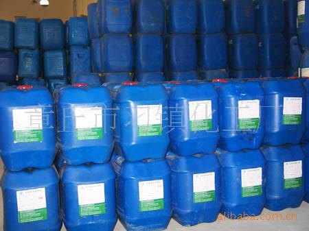 供应金属铁系磷化液 多功能表面处理剂 涂刷 浸泡 喷淋