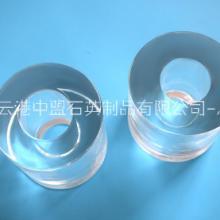 江苏石英玻璃管护套定做电话,江苏石英玻璃管护套报价价格,江苏石英玻璃管护套加工厂
