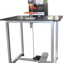供应广东点焊机广州点焊机东莞点焊 深圳碰焊机图片