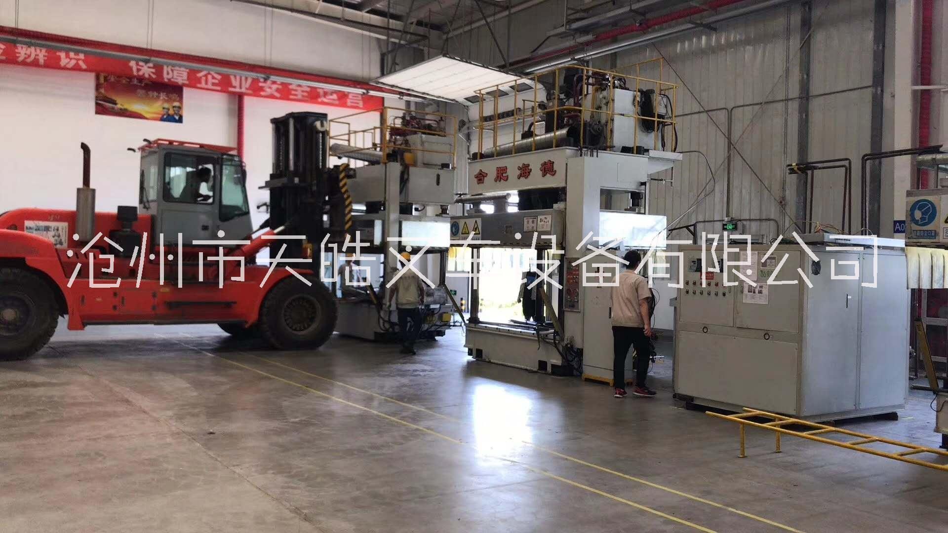 唐山大型设备搬运电话-唐山大型设备搬运公司-唐山市设备搬运公司-唐山市设备搬运电话-唐山市大型设备搬运公司