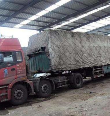 东莞至上海货物运输图片/东莞至上海货物运输样板图 (3)