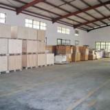 信阳到吉林运输公司 零担运输 专线 信阳到吉林运输公司
