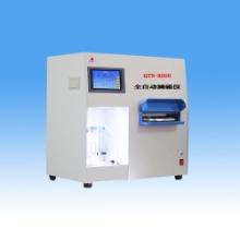 KZDL-8全自动立式多样测硫仪 定硫仪 微机测硫仪