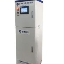 NBTD-1800多参数水质分批发