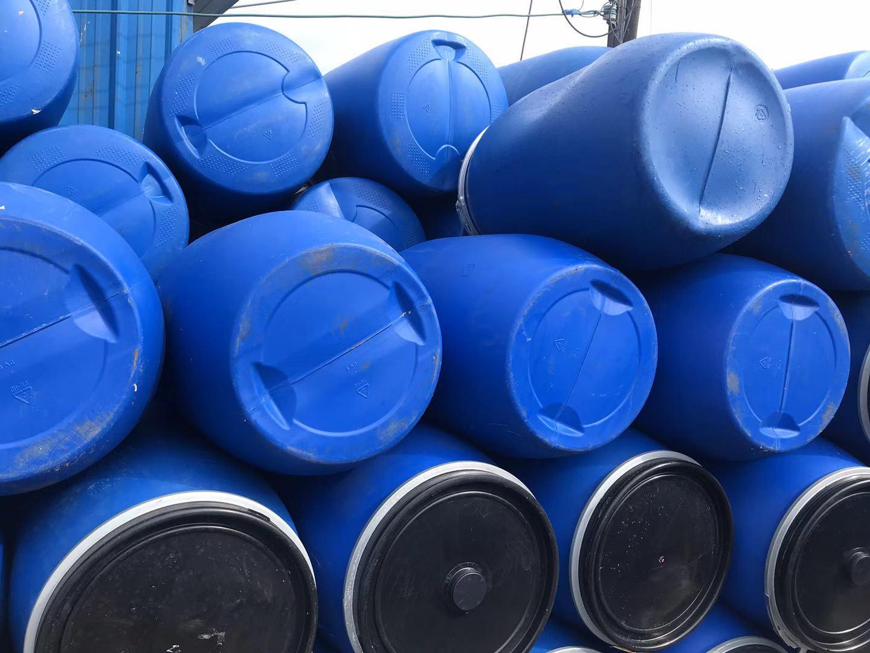 佛山200L大口胶桶 广东200L胶桶厂家供应 佛山25L胶桶厂200L大口胶桶