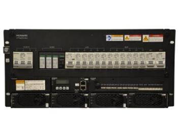 ETP48200-C5A1图片