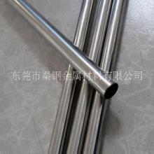 40*34无缝光亮不锈钢管厂、304工业面管、食品级用管批发