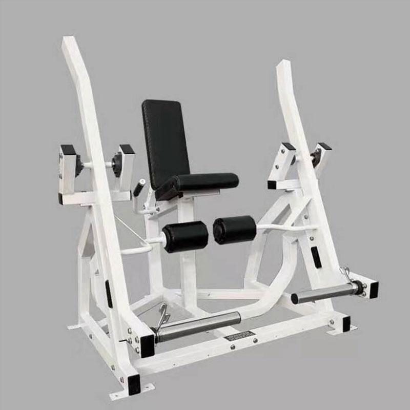 山东悍马伸腿训练器 悍马伸腿训练器厂家 悍马伸腿训练器 伸腿训练器