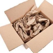 TPCH美国包装指令检测图片