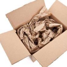 TPCH美国包装指令检测/SGS包装材料重金属检测服务批发