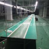 深圳工业流水线输送带 烘干流水线生产厂家