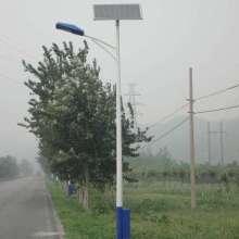 太阳能路灯、美丽乡村路灯、太阳能庭院灯、北京路灯厂 太阳能庭院灯、美丽乡村太阳能灯