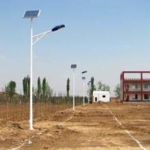 太阳能路灯、校园路灯 、北京路灯厂、美丽乡村建设路灯、北京路灯安装、美丽乡村建设路灯